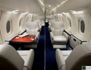 Dornier 328_cab