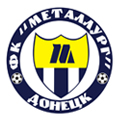 Logo_Metallurg_Donetsk