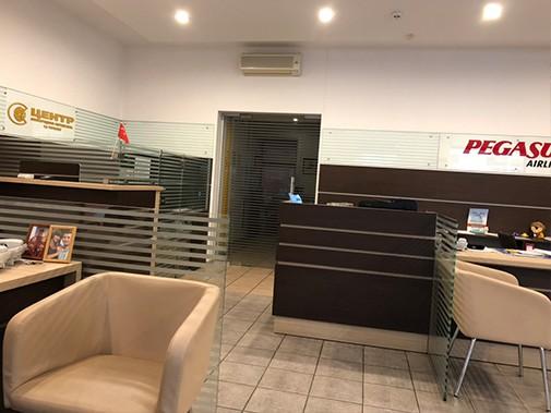 Львов-офис4