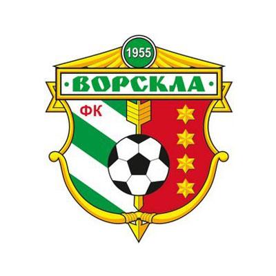 ФК Ворскла