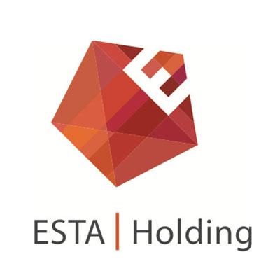ESTA | Holding