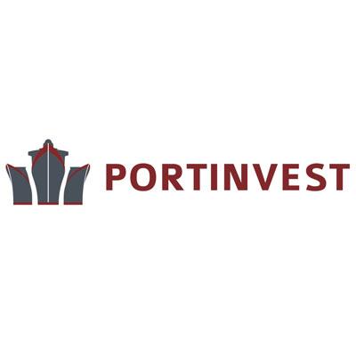 Portinvest