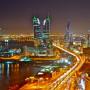 Бахрейн (5)
