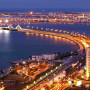 Бахрейн (6)