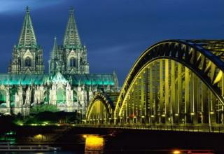 Pegasus Airlines: новое направление – Гамбург!