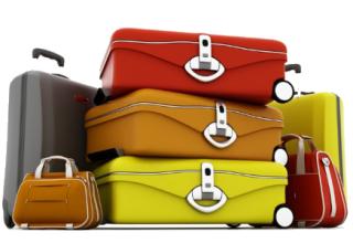 Изменение стоимости заранее оплаченного сверхнормативного багажа