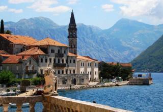 В Черногории объявлен режим эпидемии. Ждать ли падения спроса?