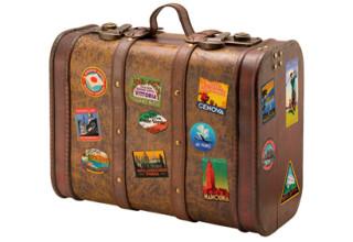 Изменение норм провоза багажа на рейсах из Стамбула в Тегеран и Алматы
