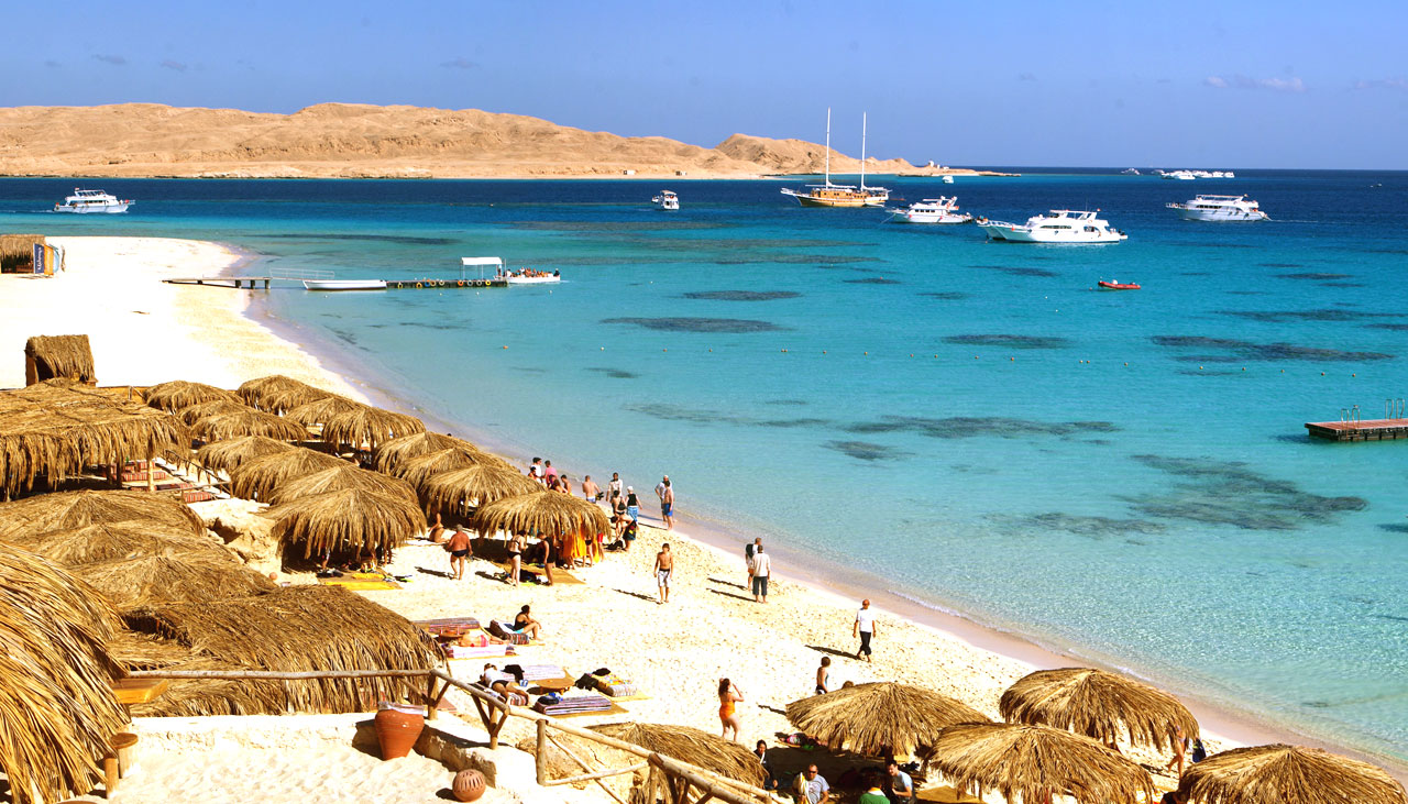 P1 Египет, Хургада   горящие туры от 387 $ на 7 ночей