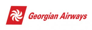Georgian-airways