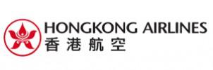 Hongong-arlines