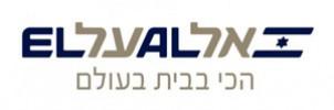 Израильские-авиалинии