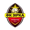 ФК Зірка