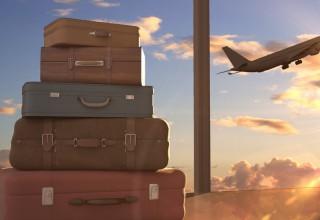 За два года 50 действующих аэропортов?