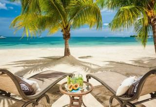 Карибы запускают кампанию для возвращения туристов