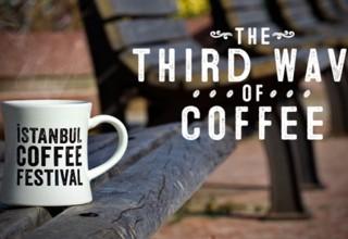 Насладитесь совершенством легендарного кофе по-турецки вместе с Pegasus Airlines!