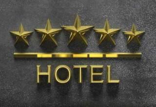 Звездность египетских отелей хотят пересмотреть