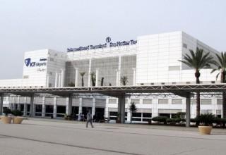 Аэропорт Антальи обещает ускорить обработку багажа и паспортный контроль к началу сезона