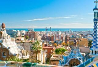 Чартерных рейсов в Испанию станет больше