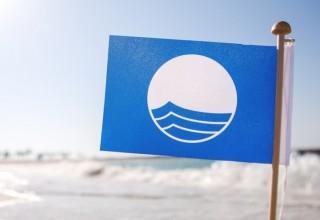 Названа страна — лидер по количеству самых чистых пляжей
