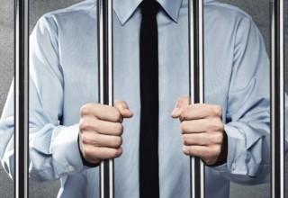 За продажу авиабилетов в Крым сотруднику украинского турагентства грозит семь лет тюрьмы
