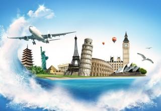 Экскурсионная Европа становится популярнее