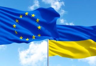 Украинцев будут пускать в ЕС за деньги и после проверки