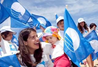 Турция вошла в тройку стран мира с лучшими пляжами