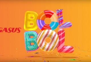 Как субагенту стать участником бонусной программы BOLBOL