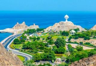 Pegasus Airlines: возобновления регулярных рейсов из Стамбула в Маскат (Оман)